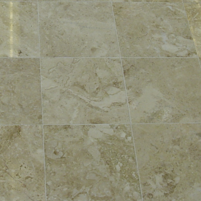 Ceramic Tile Vs Marble Ceramictiles