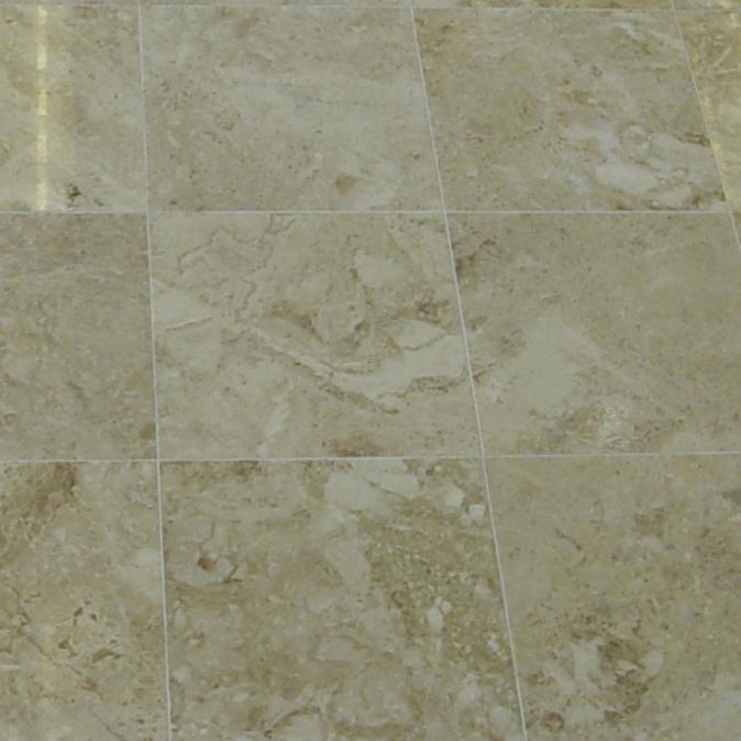 Porcelain Vs Ceramic Tile A Detailed Comparison: CERAMIC TILE VS MARBLE